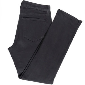 Not Your Daughters Jeans Slim Fit Size 6 #00734